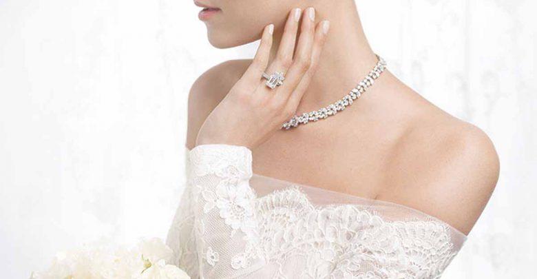 Aslı Gold Önerilerini Okumadan Düğün Takılarınızı Seçmeyin