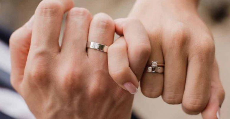 Evlilik Teklifi İçin Yüzük Seçimi Nasıl Yapılır?
