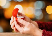 Sevgililer Günü İçin En Şık Hediye Önerileri