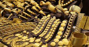 Altın Alışverişinin Önemi