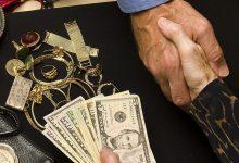 Altın Satıcısının Önemi