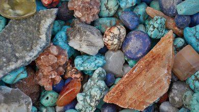 Değerli taşlar ve anlamları nelerdir?